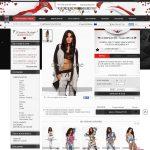 Cum încurcă splitarea TVA magazinele online