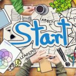 De ce s-a lălăit Start-up Nation-ul, așa numitele clauze suspensive doar ieri au fost ridicate