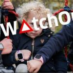 Ceasurile inteligente pentru copii i-ar putea pune în pericol, avertizează asociațiile pentru protecția copilului