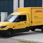 Deutsche Post vrea să asambleze Streescooter și la Düren