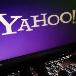 Yahoo recunoaște:atacul cibernetic din 2013 a afectat toate cele trei miliarde de conturi de utilizatori