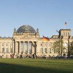Germania se așteaptă la o creștere puternică
