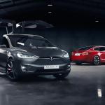 Tesla este mai mult decât o companie auto, este un agent al schimbării
