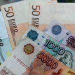 Sancțiunile rusești se dovedesc scumpe pentru Germania
