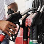 Se vor scumpi benzina și petrolul de încălzire
