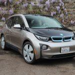 BMW i3 nu va beneficia de radio cu frecvențe AM