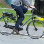 Guvernul britanic ia în considerare subvenții pentru biciclete electrice