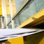 Deutsche Post crește prețurile pentru clienții persoane juridice