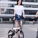 UE a demarat o anchetă asupra importurilor de biciclete electrice din China