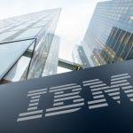 IBM depășește așteptările