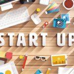 Start-up Nation va continua și anul viitor; dacă sunt mici start-up-uri interesate, inclusiv din Germania, pot aplica pentru finanțare