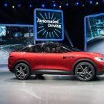 Volkswagen investește în continuare în diesel
