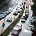 Producătorii atrag prin stimulente pentru automobilele diesel