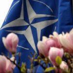NATO se teme că nu va putea face față unui atac din partea Rusiei
