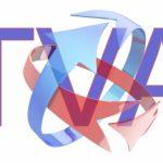 Deficitul de colectare a TVA în România este de 37,2%, cel mai mare din UE