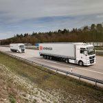 Așa vrea VW să electrifice camioanele