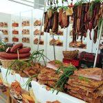 'Ziua națională a produselor agroalimentare românești', sărbătorită în premieră în România, pe 10 octombrie