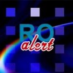 Sistemul RO-ALERT va transmite mesaje de avertizare în timp real, prin telefonul mobil