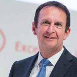 Henkel urmărește să preia și alte companii americane