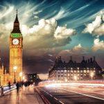 Londra introduce o taxă pentru cele mai poluante autovehicule