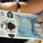 . Un Brexit dur va costa 260 de lire pentru fiecare gospodărie