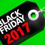 Ghidul pentru Black Friday 2017 publicat de Asociația Magazinelor Online