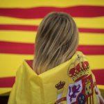1.200 de firme și-au mutat sediul social din Catalonia în această lună