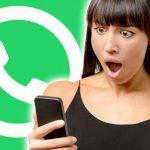 WhatsApp va permite ștergerea unui mesaj timp de șapte minute după expediere