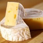 Francezii respiră ușurați; China permite din nou importurile de camembert