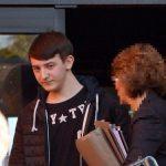 Un hacker britanic în vârstă de 18 ani recunoaște că a accesat calculatoarele CIA