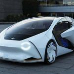 """Toyota, pe cale sa produca o baterie care sa """"schimbe regulile jocului"""" pe piata masinilor electrice"""