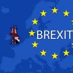 Inversarea Brexitului ar avea un impact pozitiv asupra economiei britanice