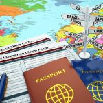 Agențiile de turism nu vor mai putea vinde pachete turistice mai devreme de 12 luni de la data plecării