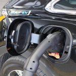 New York și New Jersey iau în serios mașinile electrice