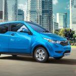 Mașinile electrice sunt pe cale să devină profitabile
