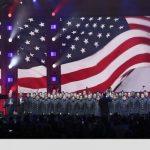 Cinci foști președinți ai SUA au urcat pe scena unui concert din Texas în sprijinul victimelor uraganelor