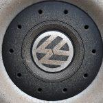 Volkswagen emite avertizare de profit