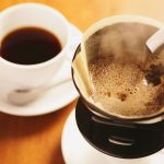 Germanii cheltuie miliarde pentru cafea