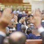 Guvernul stabilește neregulile care pot fi iertate firmelor la prima abatere