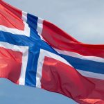 Fondul de stat norvegian vrea să renunțe la petrol