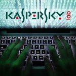 Aveți Kasperky în calculator? Atentie, poate fi un spion în toată regula