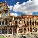 Valoarea schimburilor comerciale între România și Italia ar putea depăși 14 miliarde de euro în 2017