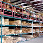 Materialele de construcţii, la vânzare după reguli noi. Care sunt schimbările normative