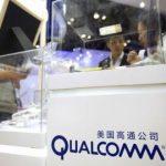 Broadcom oferă 103 miliarde de dolari pentru preluarea producătorului de chipuri dedicate smartphone-urilor Qualcomm