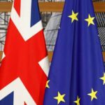 """Londra și Bruxellesul au ajuns la un acord privind """"factura"""" Brexit-ului"""