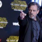 """A apărut un nou trailer pentru """"Star Wars: The Last Jedi"""""""