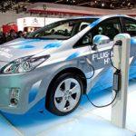 Suntem contemporani cu revoluția mașinilor electrice; România trebuie să meargă în întâmpinarea acestui trend