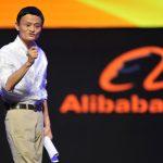 Comerţul figital alimentar prin parteneriatul dintre Auchan Retail, Alibaba Grup și Ruentex