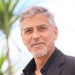 George Clooney se întoarce în televiziune cu o ecranizare a romanului 'Catch-22'