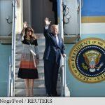 Trump se va întâlni cu Putin în Vietnam
